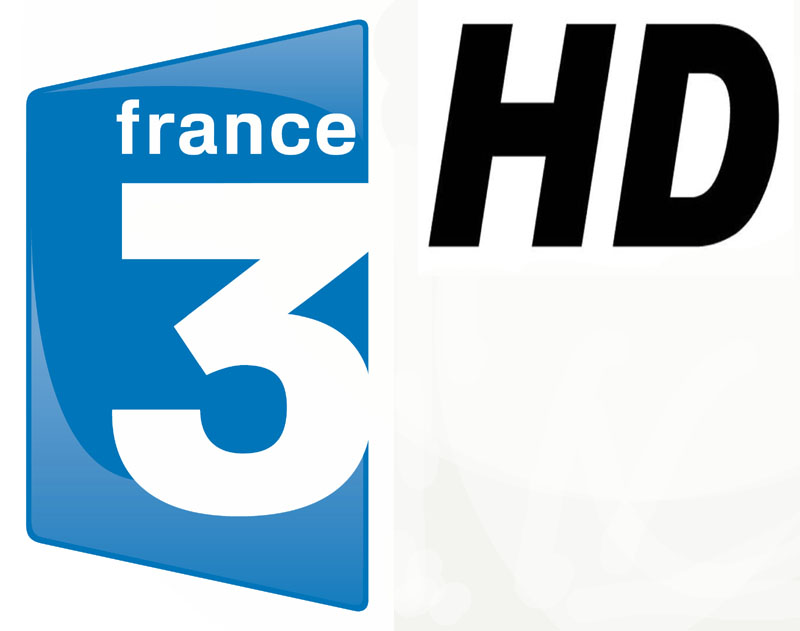france 3 en direct hd. Black Bedroom Furniture Sets. Home Design Ideas